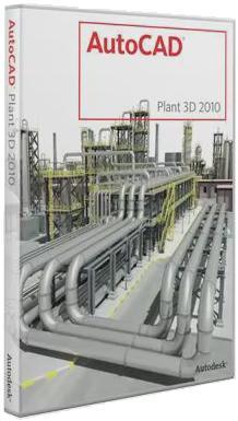 autodesk plant 3d tutorials pdf